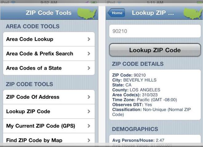 30907 Zip Code in Augusta, GA - Neighborhoods, Schools ...