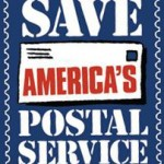 Is it too late to SAVE the U.S. Postal Service?
