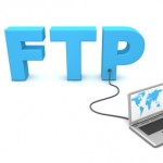 FTP Services Provided By Zip-Codes.com