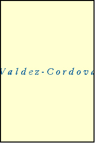 valdez cordova county dating Topix alaska valdez cordova county cordova dating and personals personal ads for cordova, ak are a great way to find a life partner, movie date.