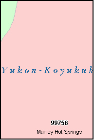 yukon koyukuk county Yukon koyukuk county foreclosures, yukon koyukuk county foreclosure, yukon koyukuk county foreclosed homes, yukon koyukuk county ak foreclosures, yukon koyukuk county ak foreclosure.