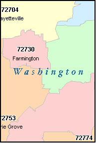 Fayetteville Arkansas Zip Code Map.Fayetteville Arkansas Zip Code Map Zip Code Map