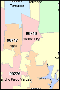 Studio City Zip Code Map.Studio City Zip Code Map Zip Code Map