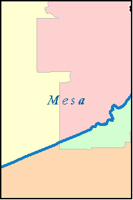 Map Of Zip Codes Of Colo Springs Co | New Calendar Template Site