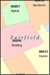 stratford connecticut ct zip code map downloads