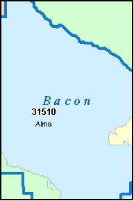 maps googler with Cities In Bacon County  Georgia on Konya map moreover Pag58 as well Planters further o llegar as well 40 Najsmieszniejszych Nazw Miejsc I Miejscowosci W Polsce Zdjecia Mapy 11909374 23115712.