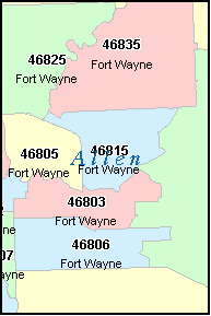 maps address finder with In Fort Wayne Zip Code Map on Esri Mobile Cloud Checkin App Zero To Hero additionally Tx Collin County Zip Code Map furthermore Tara Dega At Christies Cabaret further 5 Zip Code Searches You Can Do For Free as well Utah Zip Code Map.