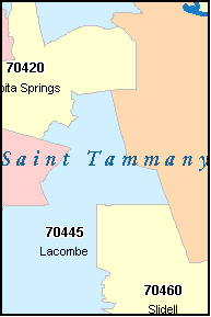 saint tammany county Compiled from louisiana mls listings and regional databases of saint tammany county, la homes for rent: 243 total rental listings, 5 apartments for rent, and 4 condos for rent in saint tammany county, louisiana.