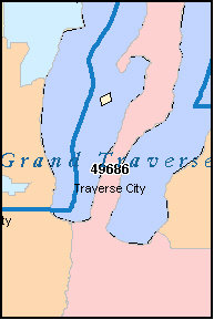 Green Bay Wi Zip Code Map.Traverse City Mi Zip Code Bellissimonyc Com
