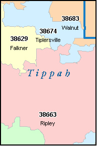 tippah county Your guide to tippah county, ms family history research find links to record collections, facts, history and genealogical resources to help you trace your ancestors.