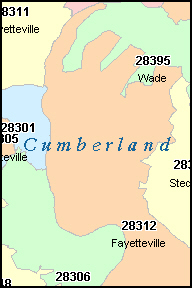 maps address finder with Nc Cumberland County Zip Code Map on Esri Mobile Cloud Checkin App Zero To Hero additionally Tx Collin County Zip Code Map furthermore Tara Dega At Christies Cabaret further 5 Zip Code Searches You Can Do For Free as well Utah Zip Code Map.