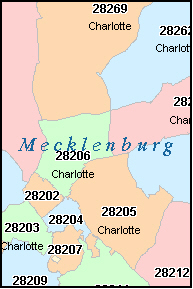Huntersville Nc Zip Code Map.Huntersville Nc Zip Code Map Zip Code Map
