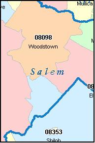 Zip Code Oregon Map.Salem Zip Code Map Bnhspine Com