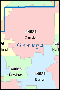 geauga county map with Oh Geauga County Zip Code Map on Horse Farm Making Great Strides together with Seneca Lake in addition F 57 in addition Oh Geauga County Zip Code Map further Regions of ohio.