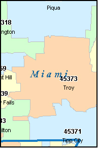 miami county sex offenders maps in Chilliwack