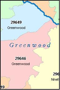 mount greenwood zip code