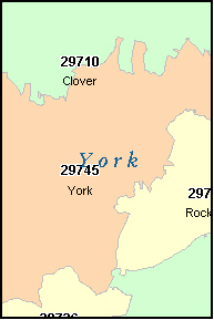Rock Hill Sc Zip Code Map.Rock Hill Sc Zip Code Map Zip Code Map