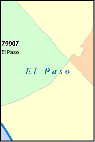 Property Search, Assessor Office, El Paso County, CO
