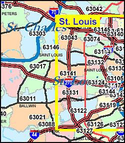 east saint louis illinois zip code - 250×284